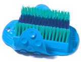 FOOT MATE BRUSH
