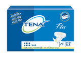 TENA FLEX MAXI BRIEFS