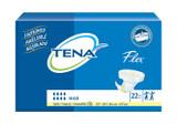 TENA FLEX MAXI BRIEFS