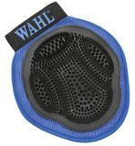 WAHL PET GROOMING GLOVE