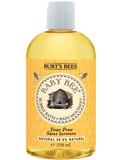 BURTS BEES BABY BEE BUBBLE BATH