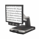 SMARTVIEW SYNERGY DESKTOP ELECTRONIC MAGNIFIER