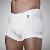 HIPS COMBINED PANTS MEN