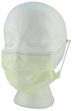 ISOLATION FACE MASK P70