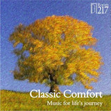 CLASSIC COMFORT CD MUSIC CARE THERAPY