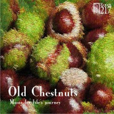 OLD CHESTNUTS CD MUSIC CARE THERAPY