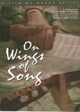 ON WINGS OF SONG DVD MUSIC CARE THERAPY