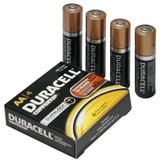 DURACELL AA 1.5V BULK BATTERY
