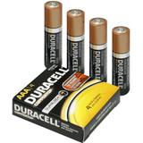 DURACELL AAA BATTERY 1.5V BULK