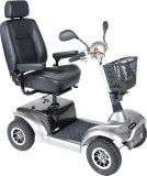 DRIVE MEDICAL PROWLER 3410 22 IN 4 WHEELFULL SIZE SCOOTER