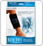 ICE IT MEDIUM