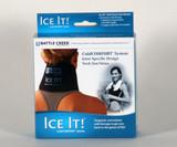 ICE IT NECK/JAW/SINUS