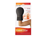 GOOD2GO HOT/COLD THERAPY MITT DESIGN