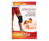 GOOD2GO SOOTHING MOIST HEAT THERAPY MEDIUM