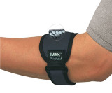 IMAK TENNIS ELBOW BAND WITH ERGOBEADS