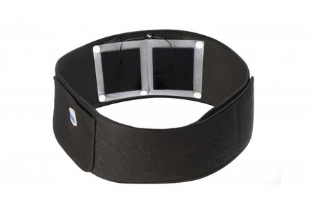 DR. HO PAIN THERAPY MASSAGE BELT