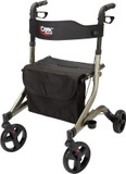 CAREX CROSS TOUR ROLLATOR