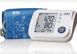 LIFESOURCE TRICHECK PREMIER BLOOD PRESSURE MONITOR