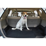 WAHL CARGO AND SUV LINER