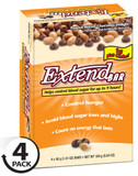 EXTENDBAR PEANUT BUTTER CHOCOLATE DELIGHT