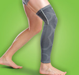 SYNERGY COMFORT LEG SUPPORT SMALL