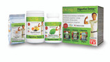 DR HO DIGESTIVE DETOX KIT 90 DAYS