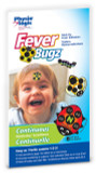 PHYSIO LOGIC FEVER BUGZ STICK ON FEVER INDICATORS