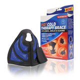 HOT AND COLD UNIVERSAL THERAPY BRACE