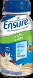 ENSURE PREBIOTIC NUTRITIONAL DRINK 235ML
