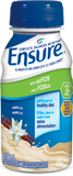 ENSURE PREBIOTIC NUTRITIONAL DRINK 235ML