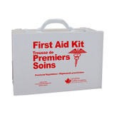 DELUXE FIRST AID KIT