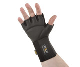 ANTI VIBRATION WHEELCHAIR GLOVES