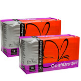 SAMPLE OF CONFIDRY 24/7 - DRY 247-MEDIUM