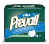 SAMPLE OF PREVAIL EXTRA UNDERWEAR