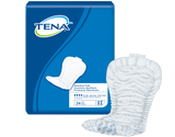 SAMPLE OF TENA DAY LIGHT