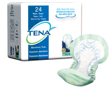 SAMPLE OF TENA NIGHT SUPER