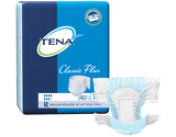 SAMPLE OF TENA PLUS BRIEFS