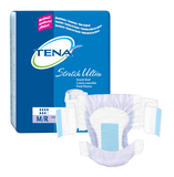 SAMPLE OF TENA STRETCH BRIEFS ULTRA