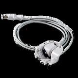 Pari Erapid Connection Cord