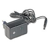 Pari Erapid Ac Adapter Multi Voltage