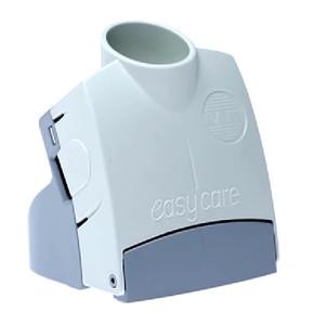Pari Erapid Easycare Cleaning Kit - 1