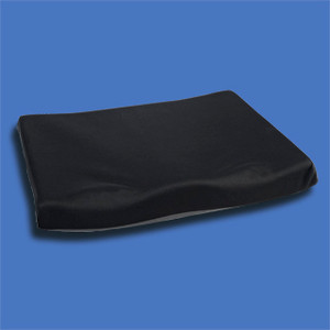 Wheelchair Seat Cushion