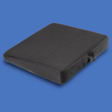 AIR WEDGE CUSHION