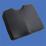 Conform Cushion - 1