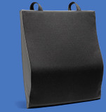Wheelchair Lumbar Cushion - 1