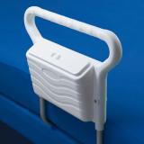 EZ Grip Bedrail - 1