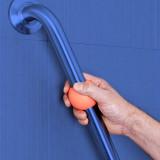Easy Ball Gripper - 1