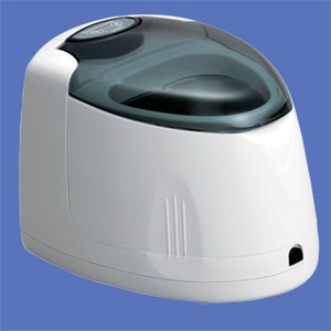 Ultrasonic Denture Cleaner - 1