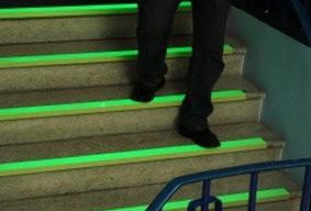 Glow Strip