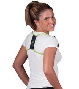 Posture Medic Plus - 1